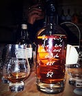Stauning Rye 2010:2015 Un-Ob. Cask #52 abv unknown [50cl].jpeg