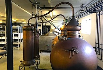 Stauning stills distillery mark 2.jpeg