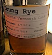 Stauning Young Rye 2016:2019 Un.Ob. Vermouth finish cask #65 61.??% [50cl].jpeg
