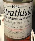 Strathisla 1957:2007 49yo G&M 1st fill sherry butts #1717 & 1718 43%.jpeg