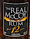 The Real McCoy 12yo [2019] Ob. 40%.jpeg