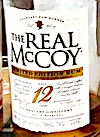 The Real McCoy [2019] Ob.:FoursquareLimited Edition rum batch #2016 46%.jpeg