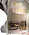 Weberhaus [2019] Ob. 40%:80 proof [1ltr].jpeg