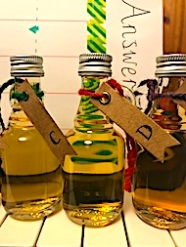 Bottles C & D.jpg