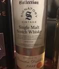 Deanston 2008:2019 11yo SV Un-Chillfiltered Collection 1st fill sherry butt #900075 [599bts] 66.6%.jpeg