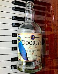 Doorly's 14.jpg