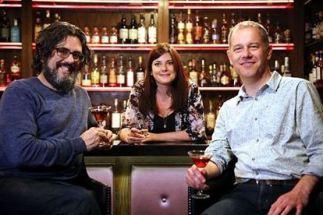 scotchwhisky.com.jpg