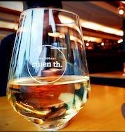 Stuen th. restaurant