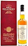 [Tamnavulin] Ben Bracken 28yo [Bt. 2015] 'Speyside Single Malt' Lidl [6000 bts] 40%.jpg