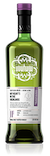 Blair Athol 2007 11yo SMWS 68.33 'My Heart's in the Highlands' [264 bts] 54.9%.png