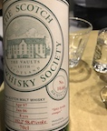 Rosebank 1989:2008 19yo SMWS 25.47 'Wakens the Taste Buds' [256 bts] 56.7%.jpeg