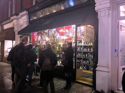 Cadenhead shop christmas.jpeg