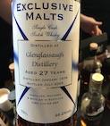 Glenglassaugh 1978:2005 27yo Exclusive Malts 46.2%.jpeg