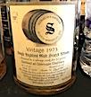 Glenugie 1973:2000 27yo SV cask #6512 [124:186 bts] 54.6%.jpeg