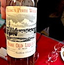 Gloag's Perth Whisky Rare Old Liqueur 83 proof 26 2:3 fl oz.jpeg