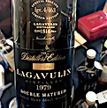 Lagavulin 1979:1997 18yo Ob. Distillers Edition lgv.4:463 [PX finish] 43%.jpeg
