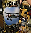 Littlemill 1989:2012 23yo Glen Fahrn Airline Edition #16 cask #16215 [181 bts] 52.9%.jpeg