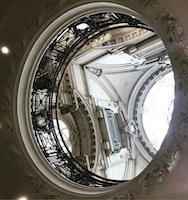Old & Rare Show 2020 dome