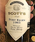 Port Ellen 1983:1988 Scott's 58.9%.jpeg