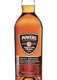Powers 12yo [2019] Ob. John's Lane 46%.jpg