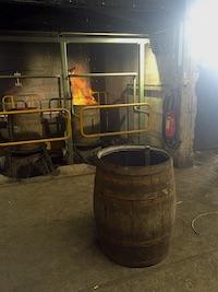 Speyside Cooperage cask flames.jpeg