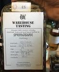 Springbank 1997:2016 19yo Cadenhead Warehouse Tasting Sherry Butt 58.8%.jpeg