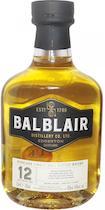 Balblair 12yo [2019] Ob. 46%.jpg