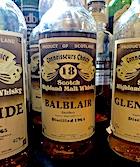 Balblair 1964 18yo G&M Brown label 40% [75cl].jpeg