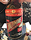 Baltimore Pride 7yo Private Stock 100 proof.jpeg