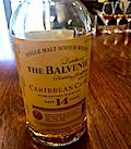 Balvenie 14yo Caribbean Cask.jpeg
