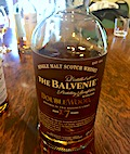 Balvenie 17yo doublewood.jpeg