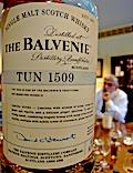 Balvenie Tun 1509 Batch 2.jpg