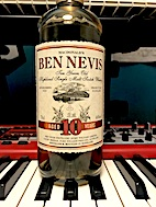 Ben Nevis 10yo [2019] Ob. 46%.jpg