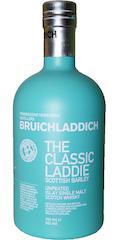 Bruichladdich The Classic Laddie [+:-2018] Scottish Barley Ob. 50%.jpg
