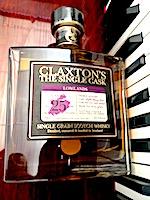 Cambus 1991:2017 25yo Claxton's cask #1725-103028 [571bts] 52.1%.jpg