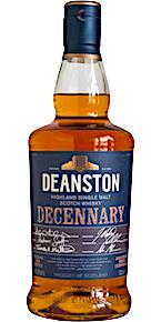 Deanston Decennary 1977-2006:2017 Ob. 50th Anniversary [1400 bts] 46.3%.jpg