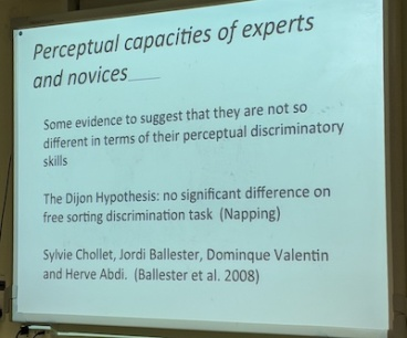 Differences between novices and experts.jpg