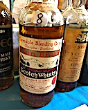 Glen Brora Carradale Blending Co. .jpeg