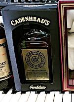 Glen Grant 1992:2018 25yo Cadenhead [144 bts] 50.4%.jpeg