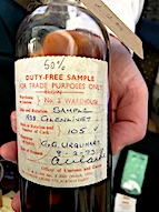 Glenlivet 1938:1973 Un-Ob.:G&M cask sample #105 50%.jpeg