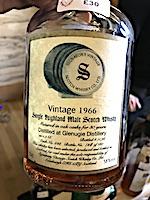 Glenugie 1966:1996 30yo SV cask #848 58%.jpeg