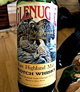 Glenugie 1967:1989 Sesante Bird Label sherry wood 59.5%.jpeg
