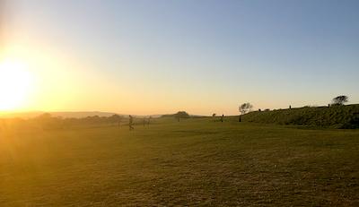 Hollingbury Golf course.jpg