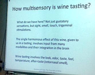 How multisensory is wine tasting.JPG