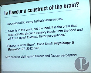 Is flavour a construct of the brain?.JPG
