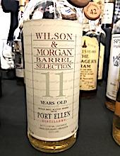 Port Ellen 11yo W&M Barrel Selection 46%.jpeg