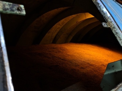 Port Ellen Maltings inside drum.jpg