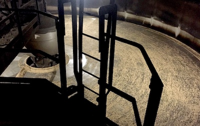 Port Ellen Maltings kiln top plate.jpeg