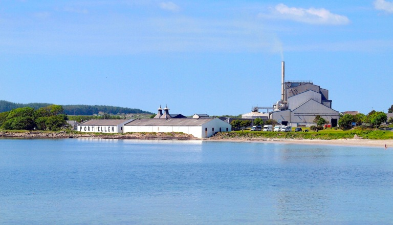 Port Ellen Maltings.jpeg
