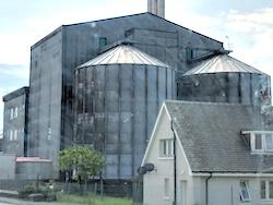 Port Ellen silos.jpg